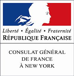 consulats de france en italie